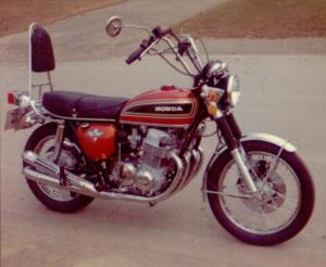1973 Honda CB7504_4