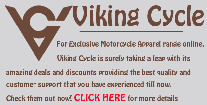 viking-cycle